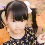 ANJYU_IMG_2287-thumb-autox1600-28443